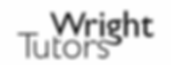 Wright Tutors private tutor London