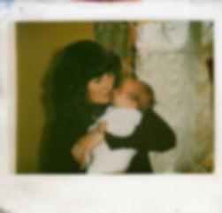 Eileen Wright_Maternity Expert