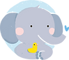 Wright_Childcare_Elephant