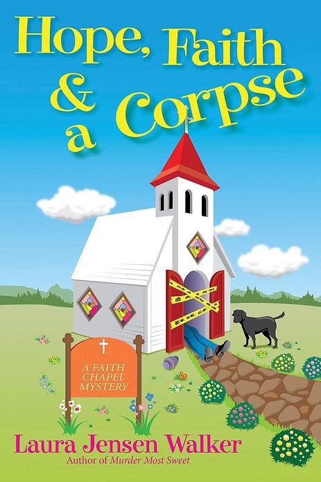 Hope, Faither, and a Corpse.jpg
