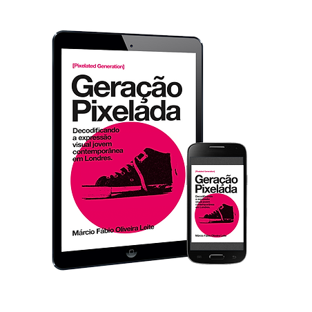 livro_digital_pxltd.png