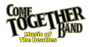Come Together Band Beatles Tribute