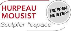 TreppenMeister_rond_baseline_HURPEAU.jpg