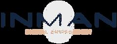 logo-INMAN_digital_350.png