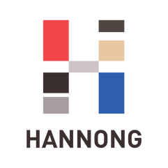 logo-hannong-small.png