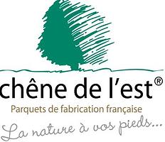 chene-de-lest.png