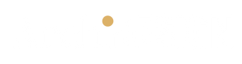 LOGO ARCHI DESIGN-01-03.png