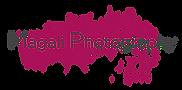 MG_Logo_positiv_prune.png