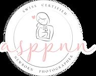 ASPPNN logo BIG.png