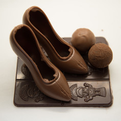 petites chaussures