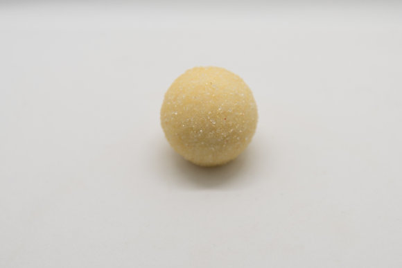 Truffe Abricotine 100gr
