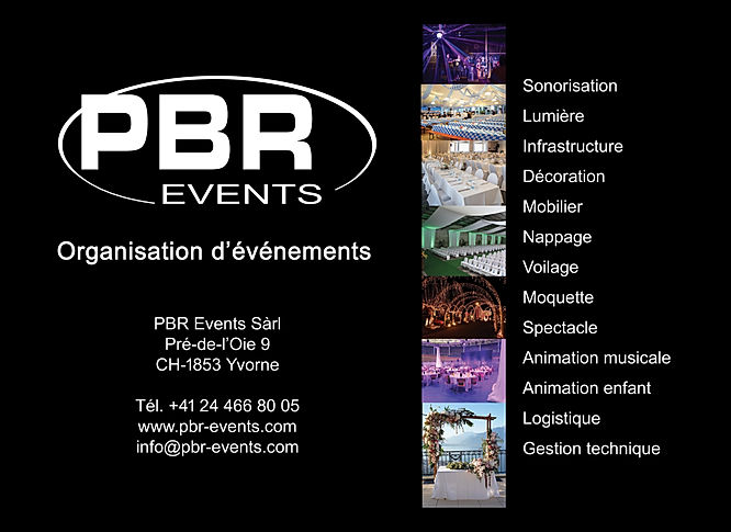 pbr events A3 - 5 copie.jpg