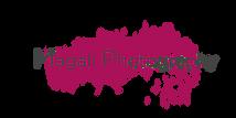 Magali Photography