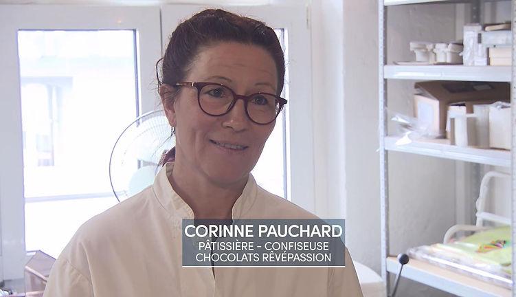 Corrine Pauchard.jpg