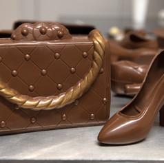 Chocolat Rêvépassion