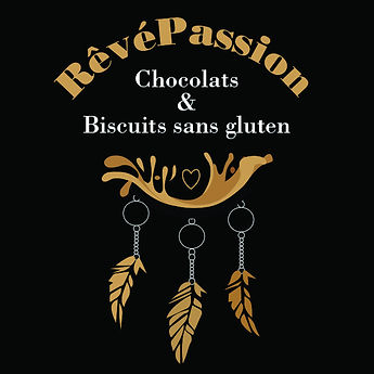 Chocolats Rêve et Passion