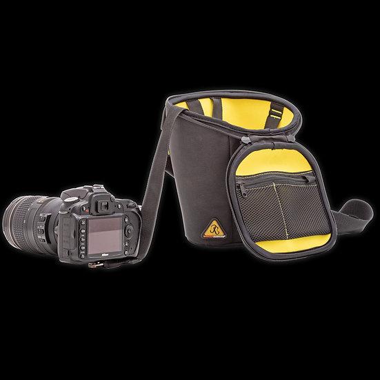 CameraBuddy Camera Bag