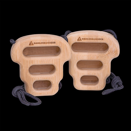 Eco-Strong Bamboo Training Boards