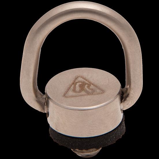 Camera Carabiner Clip - 3 Pack