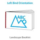 POD Bind Orientation (Left Landscape).pn
