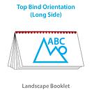 POD Bind Orientation (Top Landscape).png