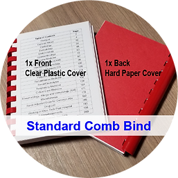 Standard Comb Bind.png