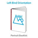 POD Bind Orientation (Left Portrait).png