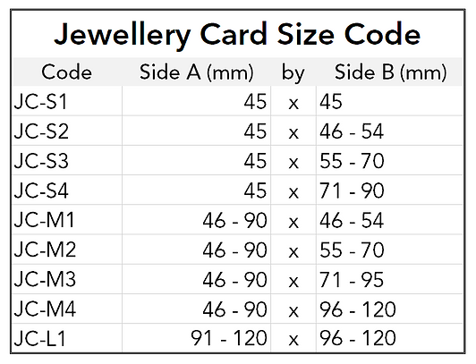 Jewellery Cards_Size Code Table 2021.png