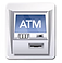 ATM Transfer