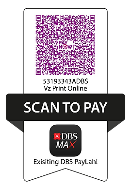 QR_Frames_SCAN TO PAY_DBS Max.png