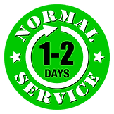 Service Lead Time (Normal)-03.png