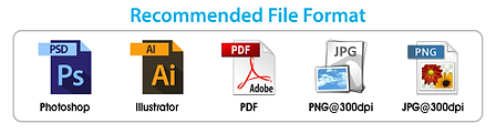 Recommanded File Format.png