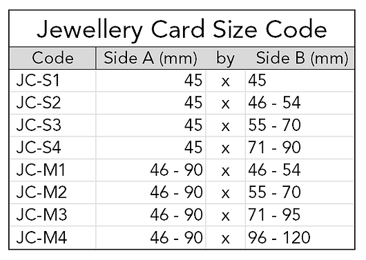 Jewellery Cards_Size Code Table.png