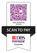 QR_Frames_SCAN TO PAY_DBS PayNow.png