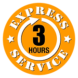 Service Lead Time (3Hrs Express)-02.png