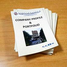 DL Booklet Sample3.jpg