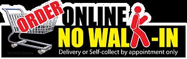 NO WALK-IN SIGN (Artwork).png