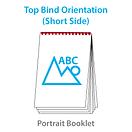 POD Bind Orientation (Top Portrait).png