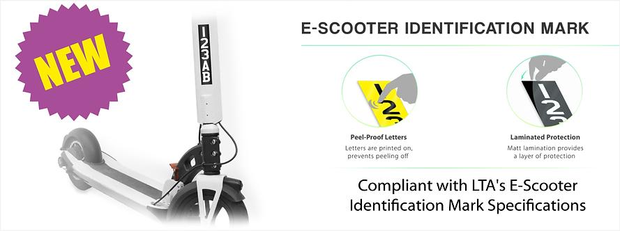 EScooter_Header (Artwork).png