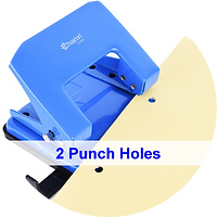 Finsihing Options (2 punch holes).png