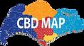 CBD map icon.png