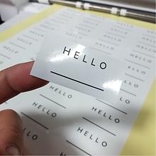 Label Sticker_Rectangular SC (sample).pn