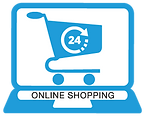 Online Shopping 24hrs Icon-01.png