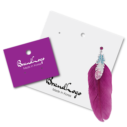 Jewellery Cards (header2).png