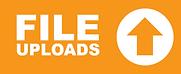 File Uploads Button