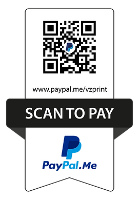 QR_Frames_SCAN TO PAY_PayPalMe.png