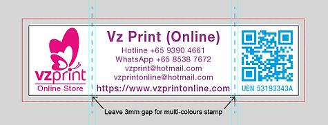 Multi-Colour Stamp_Artwork Sample 1 (Corre