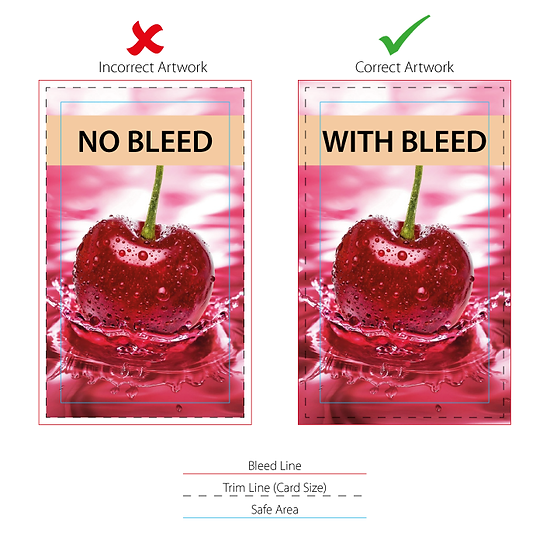 Artwork Guide (Bleed).png