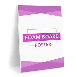 Img_Foam Board Poster.png