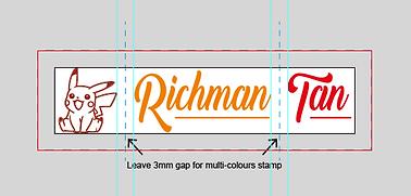 Multi-Colour Stamp_Artwork Sample 2 (Cor